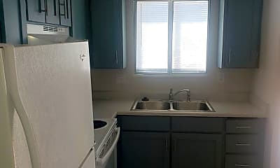 Kitchen, 937 SW 11th St, 1