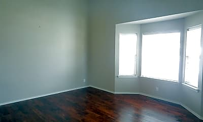 Bedroom, 795 NE Fieldstone Ct, 1