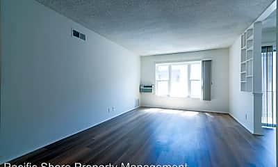 Living Room, 849 S Holt Ave, 0