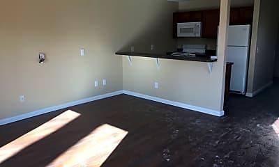 Living Room, 913 Indian Springs Rd, 0