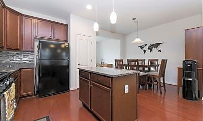 Kitchen, 8546 Golden Eagle Ln, 0