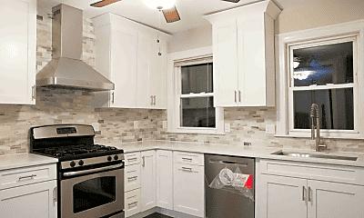 Kitchen, 128 King St, 0