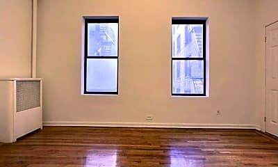 Bedroom, 44 Bennett Ave, 1