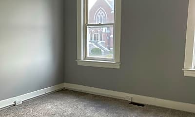 Bedroom, 4602 Belair Rd, 2