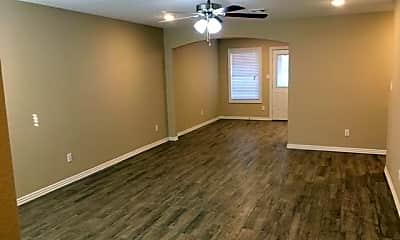 Bedroom, 9923 Landry Dr, 1