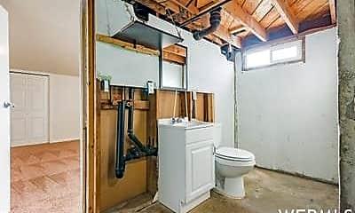 Kitchen, 5110 Capehart St, 2