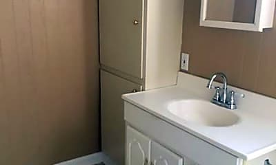 Bathroom, 1232 Hugh Wallis Rd, 2