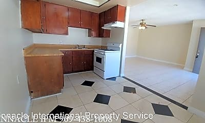 Kitchen, 17425 Arrow Blvd, 1