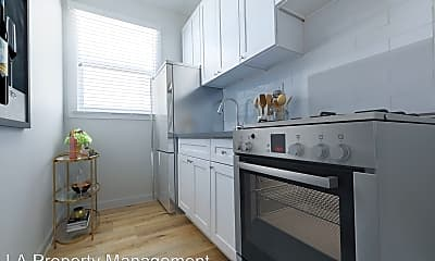 Kitchen, 915 S Kenmore Ave, 2