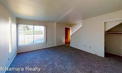 Living Room, 1109 Laurel Ln, 0