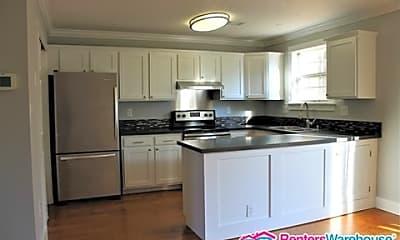 Kitchen, 325 Rambling Ridge Ct, 1