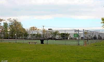Playground, 170 Woodward Ave, 2