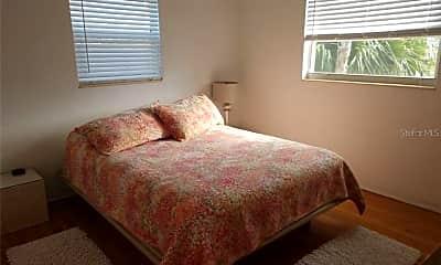 Bedroom, 2510 E Vina Del Mar Blvd, 2