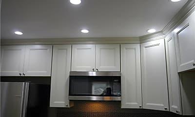 Kitchen, 836 Devonshire Ct, 1