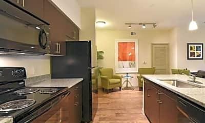 Kitchen, 2930 Plum Creek Ln, 1