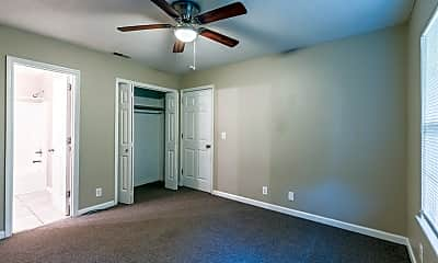 Bedroom, 89 Claiborne St, 2