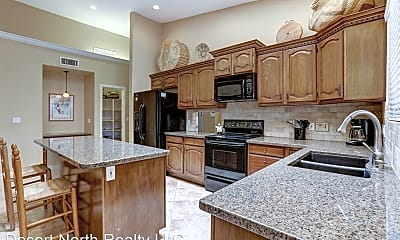 Kitchen, 5633 E Kings Ave, 1