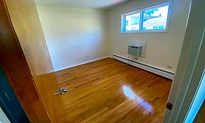 Building, 14600 Pulaski Rd, 2