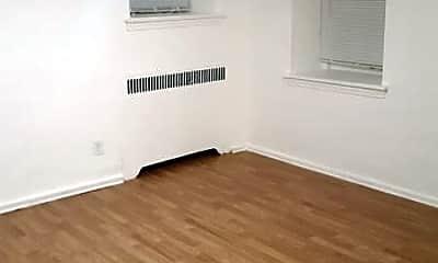 Bedroom, 6142 N 8th St, 1