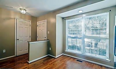 Bedroom, 6305 Troy Ct, 1