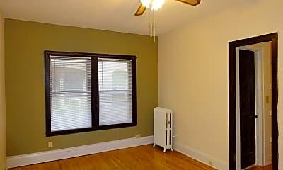 Bedroom, 1536 Lasalle Ave, 0