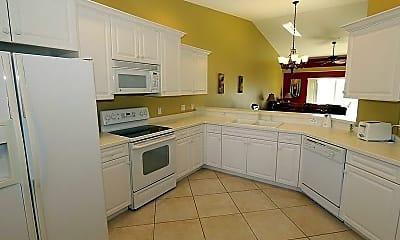 Kitchen, 2790 Cypress Trace Cir 2228, 2