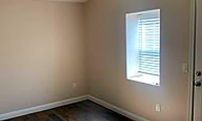 Bedroom, 3518 E Bellevue St, 1