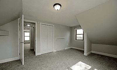 Living Room, 3701 Beach Dr Blvd, 2