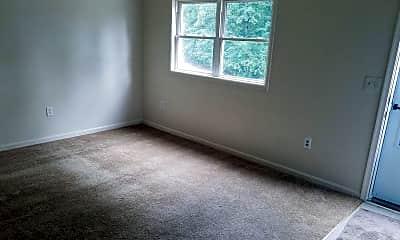 Bedroom, 110 Manor Ln, 1
