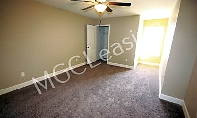 Living Room, 512 N Foxridge Dr, 0