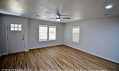 Living Room, 143 Kanawka St, 1