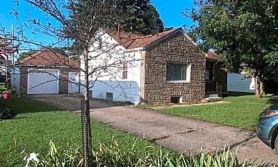 Building, 950 Fairlawn Ave, 1