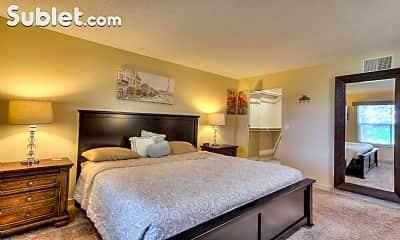 Bedroom, 400 Zang St, 2