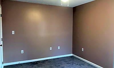 Bedroom, 1411 Collegiate Cir 202, 1