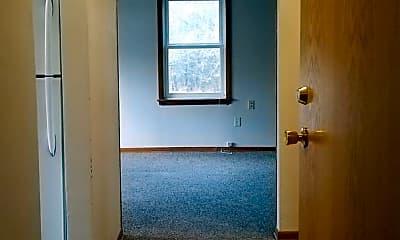 Bedroom, N8652 940th St, 1