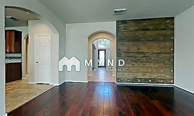Living Room, 20927 Garden Arbor Ln, 1