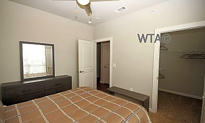 Bedroom, 4300 Cromwell Dr, 1