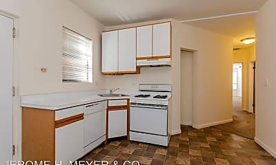 Kitchen, 2913 N Clark St, 0