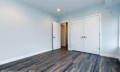 Bedroom, 1265 N Newkirk St, 1