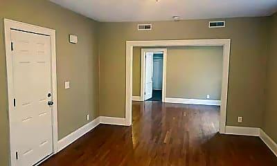 Bedroom, 2417 Garfield Ave, 0