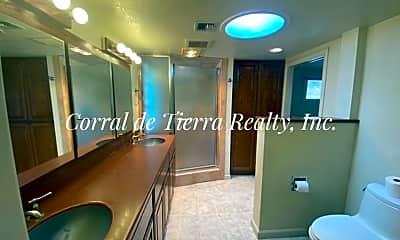Kitchen, 155 Corral De Tierra Rd, 2