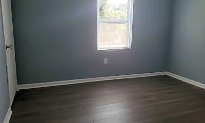 Bedroom, 2900 Tuckaseegee Rd, 0