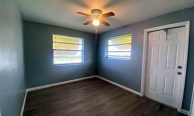 Bedroom, 2850 SW 1st St, 2