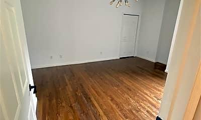 Bedroom, 673 Bergen Ave 2B, 2