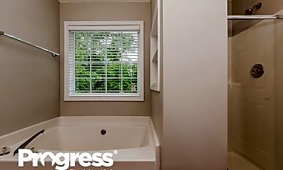 Bathroom, 110 West Skyline Vw, 2