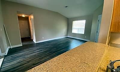 Living Room, 76 Voda Ct, 0