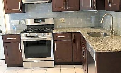 Kitchen, 14 Pine St, 0