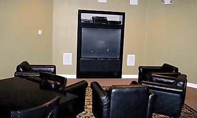 Living Room, 1300 W Eldorado Pkwy, 1
