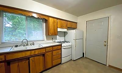 Kitchen, 211 Fereday Ct, 1