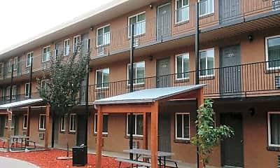 Casa Serena Apartments, 0